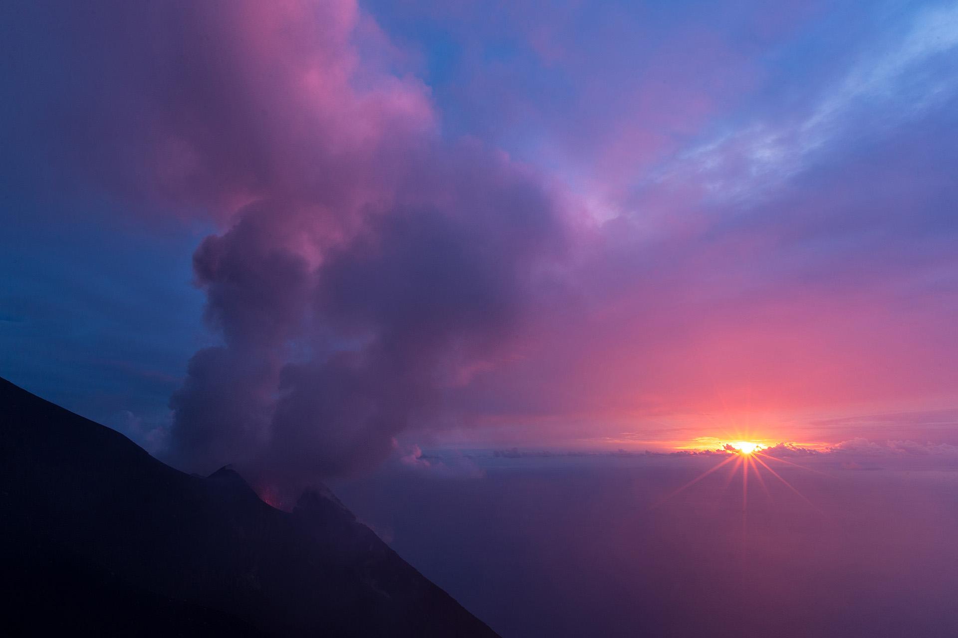 l04-vulkanausbruch-nd